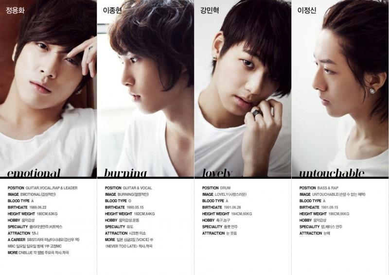 malu nak mengaku minat korea jugak, minat korea, kpop, korea fan, comel, kpop group, kpop popular group, Korea selatan